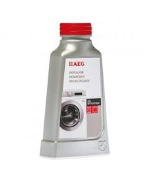 AEG Decalcificante lavabiancheria e lavastoviglie