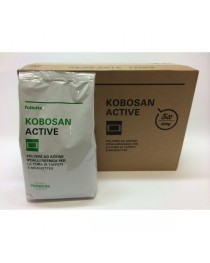Folletto Kobosan Active