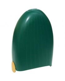 Folletto unità filtro porta sacchetti VK135