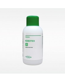 Folletto Kobotex 2 Bottiglie da 200 ml