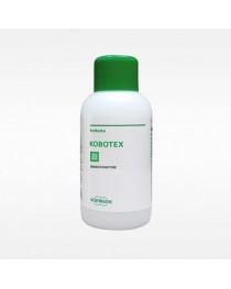Folletto Kobotex 2 Bottiglie da 200 ml