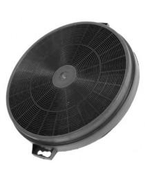Filtro al carbone per cappa Type 210