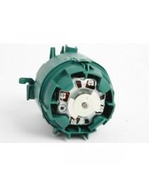Folletto  Motore Vk 140/ Vk 150
