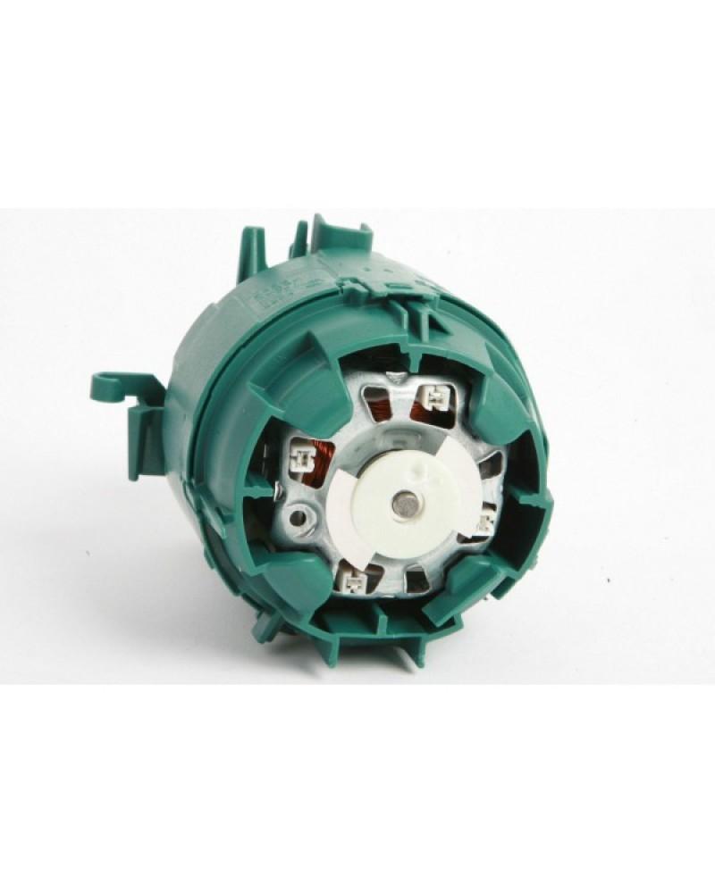 Motore Folletto Vk 150.Folletto Motore Vk 140 Vk 150