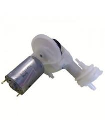 Pompa Completa Idropulsore Braun/Oral-B