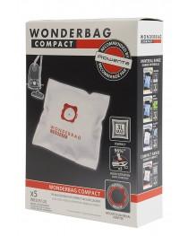 Sacchetto Rowenta Wonderbag  Compact