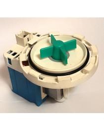 Pompa Magnetica Lavatrice Bosch