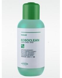 Folletto Koboclean 500 ml
