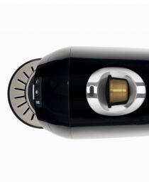 DIADEMA S16 NERO