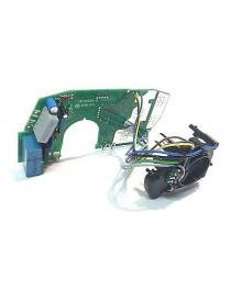 Folletto Scheda Elettronica Vk140/150