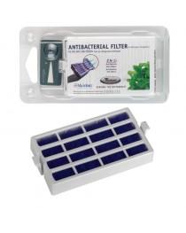 Filtro aria antibatterico microban