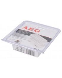 Cartuccia anticalcare Electrolux/Aeg
