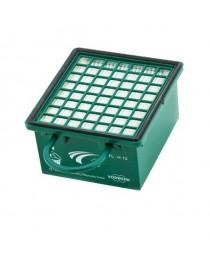 Folletto Microfiltro Igienico vk130/ vk131