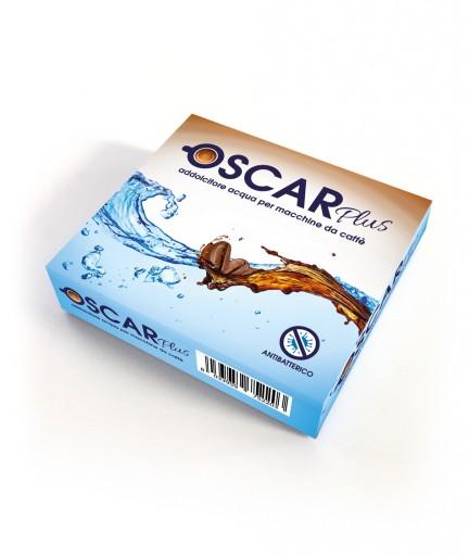 OSCAR PLUS CAFFITALY