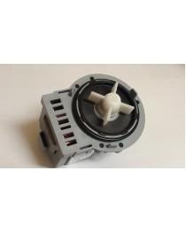 Pompa Magnetica Universale