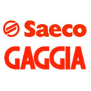 Saeco Gaggia