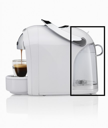 SERBATOIO CAFFITALY S16 - S18