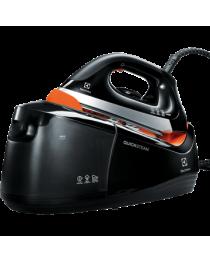 Stirella Electrolux Quicksteam EDBS3340